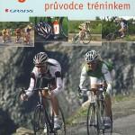 Foto-cyklistika-trening