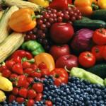 Vegetarianstvo-2