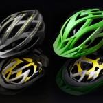 Cyklo-prilby-3