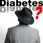 diabetes- 1
