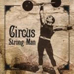 strongman-1