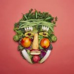 vegetarianstvo-3