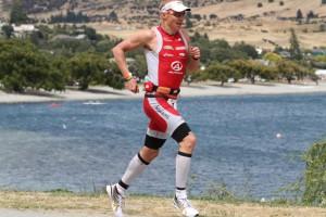petr-vabrousek-triatlon