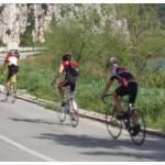 Bicykel-jar-2