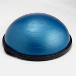 Bosu-1