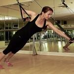 Funkcny trening-2
