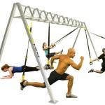 Funkcny trening-3