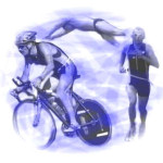 Triatlon-1