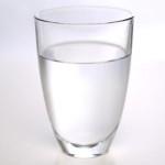 Voda-2