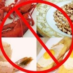 alergia-jedlo-potraviny