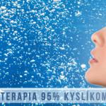 oxygenoterapia_2