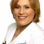 MUDr. Bergendiová Katarína, PhD.
