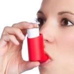 Astma-2