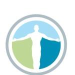 Logo-orezane-len znak