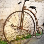 historicky_bicykel