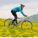 Bicykel-jar-3