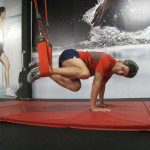 Funkcny trening-1