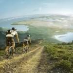 Cyklistika tréning