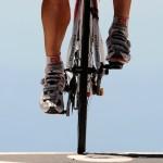 Cycling : Tour de France 2009 / Stage 20