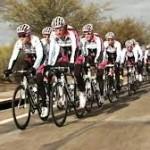 Cyklistika-trening 3