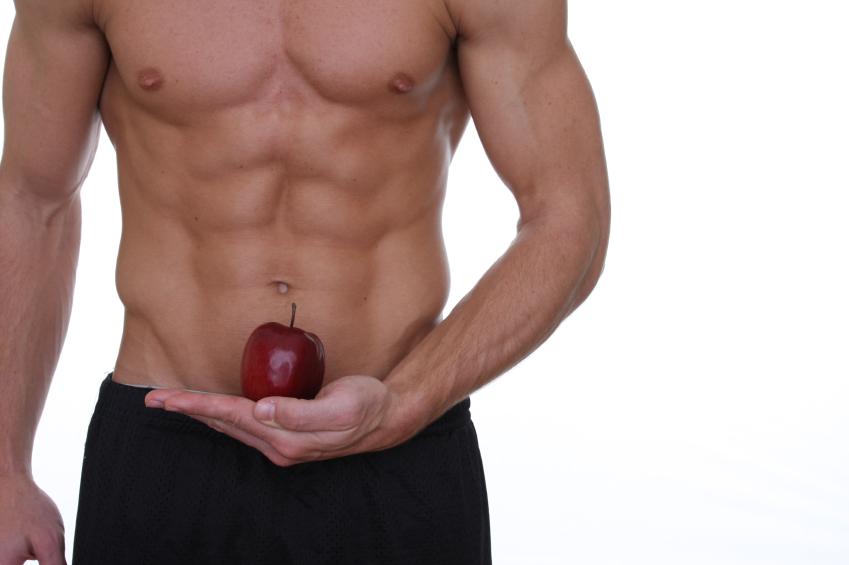 man-weight-loss