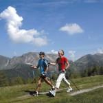 nordic walking-3