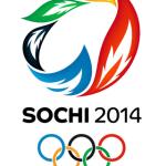 ZOH-Soci 2014