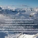Novy Rok 2014-2