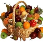 vitaminy-a-ovoce